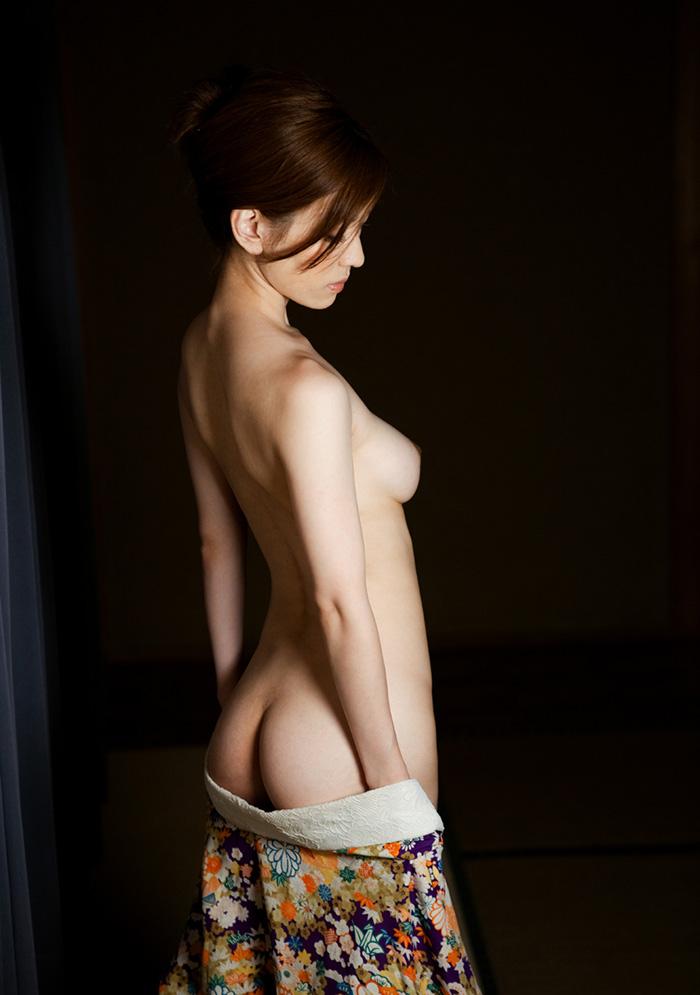 芦名ユリア 画像 8