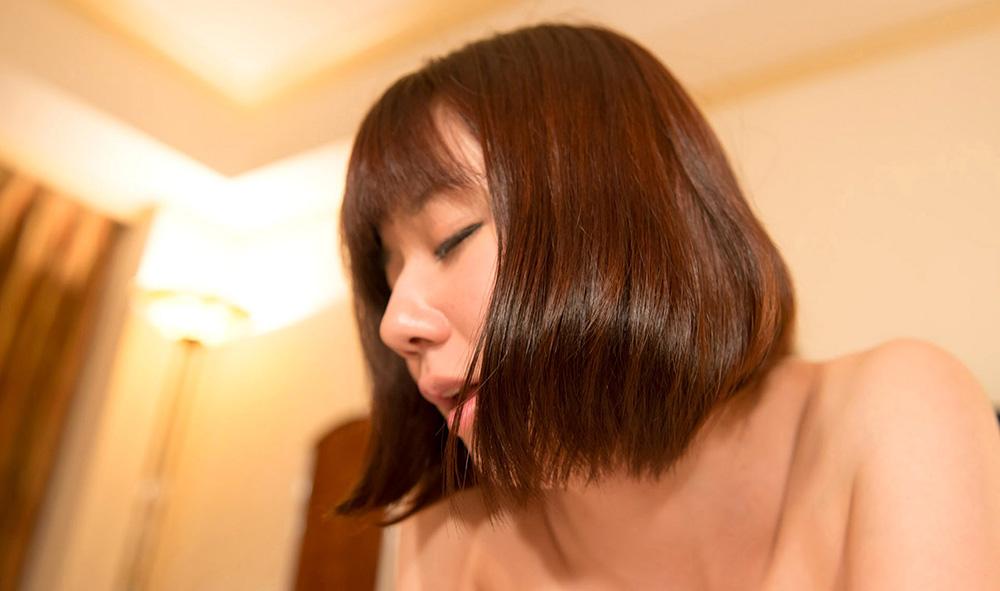 宮地由梨香 画像 48