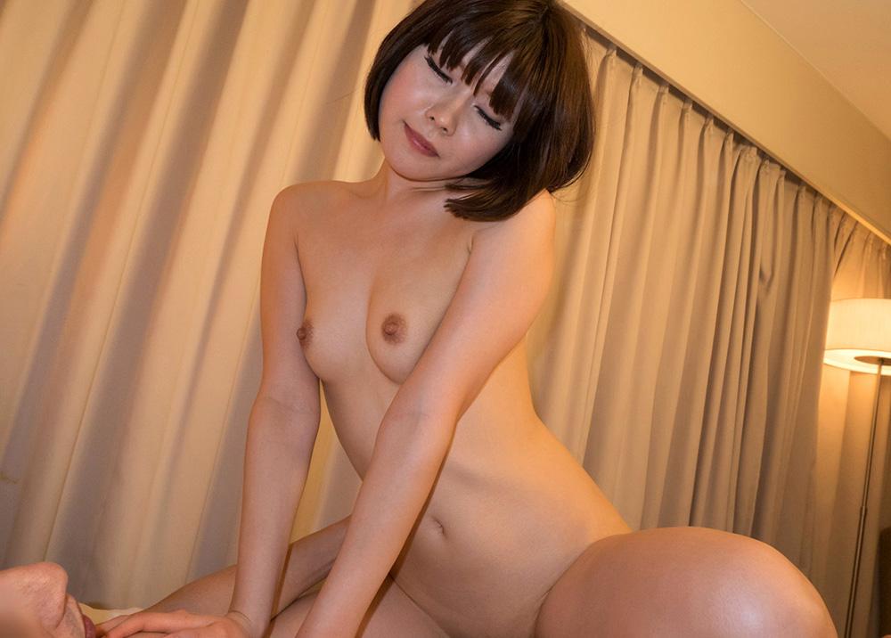 彩城ゆりな セックス画像 55