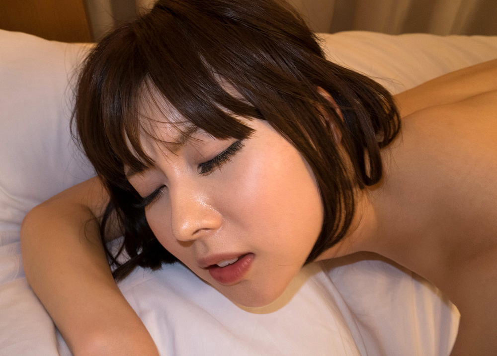 彩城ゆりな セックス画像 62