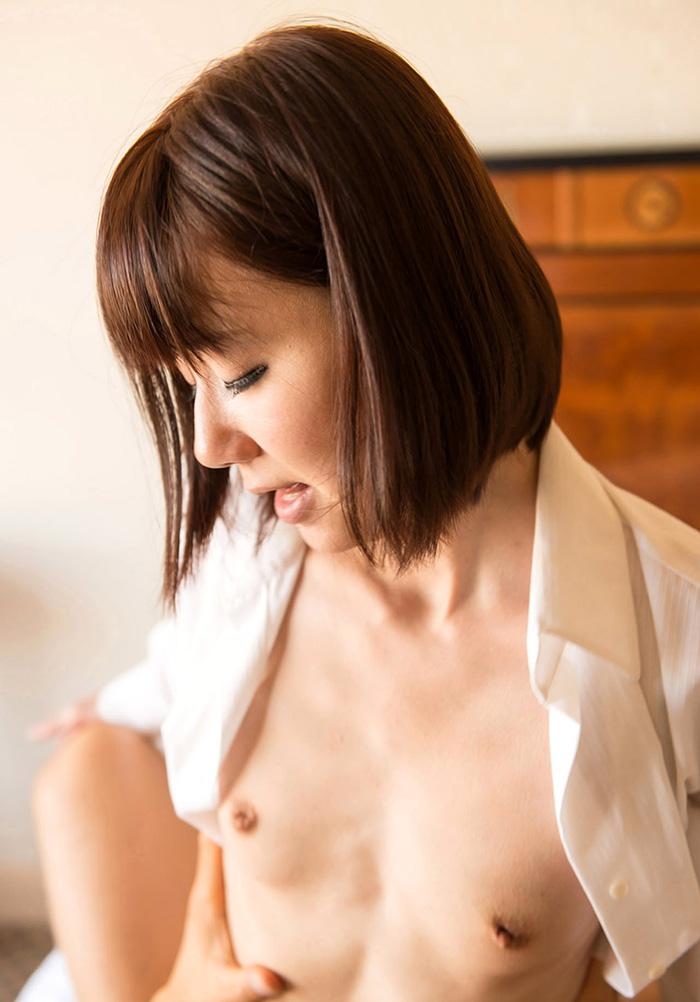 宮地由梨香 画像 46