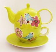 teapot-574028__180.jpg