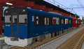 E801 (2)