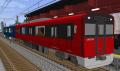 E801 (5)