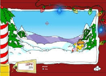 Game-Lucha-de-Nieve-Simpsons.jpg