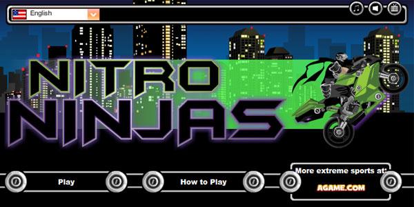 Game-Nitro-Ninjas.jpg