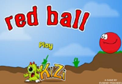 red-ball.jpg