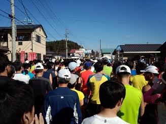 前沢2015_2