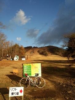 泉ヶ岳1_1