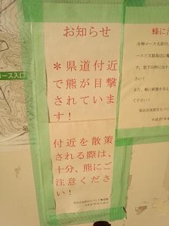 泉ヶ岳3_1
