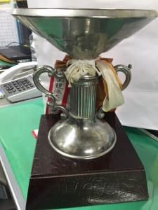 MVPカップ
