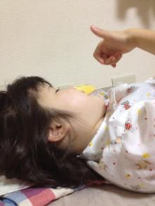 1p36欠失症の大阪家族会 6家族♪-ipodfile.jpg
