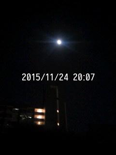151124_2007~001