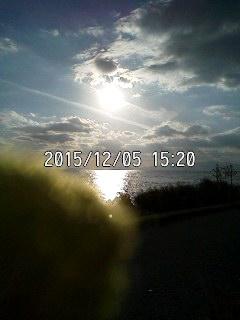 151205_1520~001
