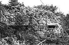 220px-Peleliu-defense-194409.jpg