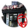 G&G GOLF