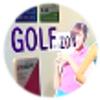 スクリーンゴルフ 韓国
