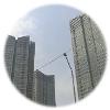ソウル 二村 パークタワー