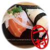 Sushi Leader
