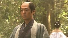 武井咲忠臣蔵の恋ヌード画像3