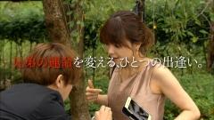 倉科カナ巨乳カインとアベル画像2