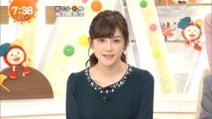 宮司愛海胸チラ画像6