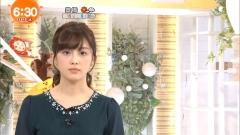 宮司愛海胸チラ画像7