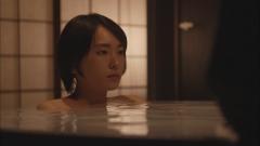 新垣結衣 入浴画像1