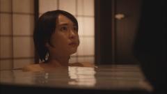 新垣結衣 入浴画像2