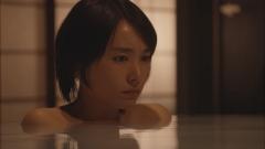 新垣結衣 入浴画像5