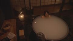 新垣結衣 入浴画像6