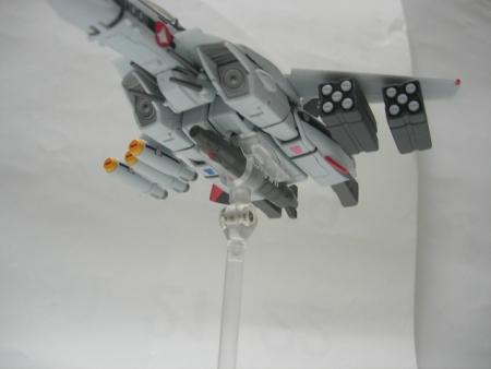 ハイメタルR ストライクバルキリー (12)
