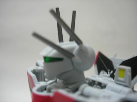 ハイメタルR ストライクバルキリー (49)