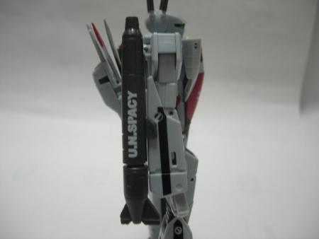 ハイメタルR ストライクバルキリー (63)
