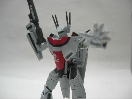 ハイメタルR ストライクバルキリー (57)