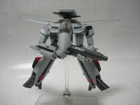 ハイメタルR ストライクバルキリー (83)