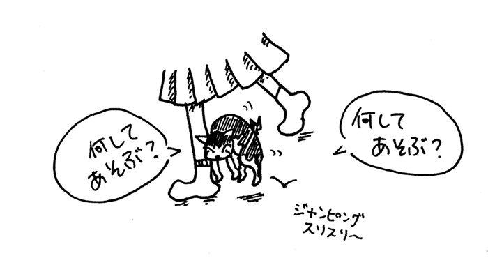 夕方のさくらさん-02
