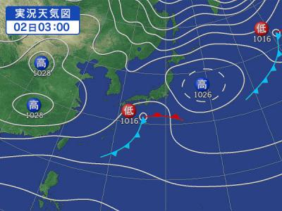 weathermap00[1]_convert_20151102064708