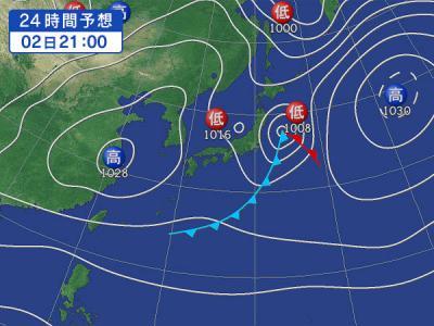 weathermap24[1]_convert_20151102064733