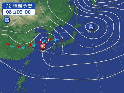weathermap72[1]_convert_20151106083106