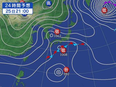 weathermap24[1]_convert_20151125084240
