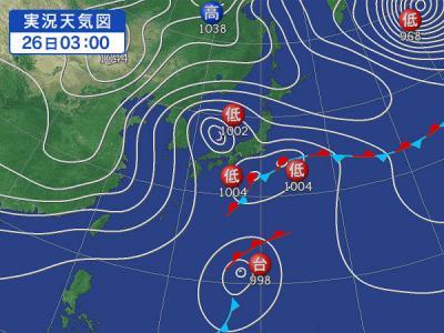 weathermap00[1]_convert_20151126080625
