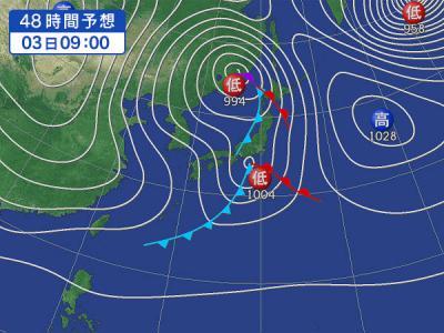 weathermap48[1]_convert_20151202063853