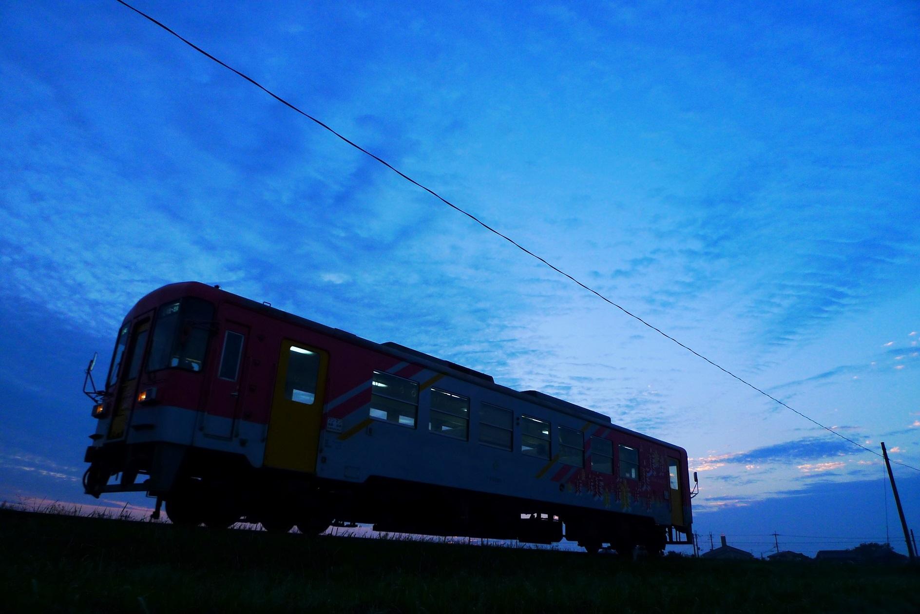 P1190559.jpg