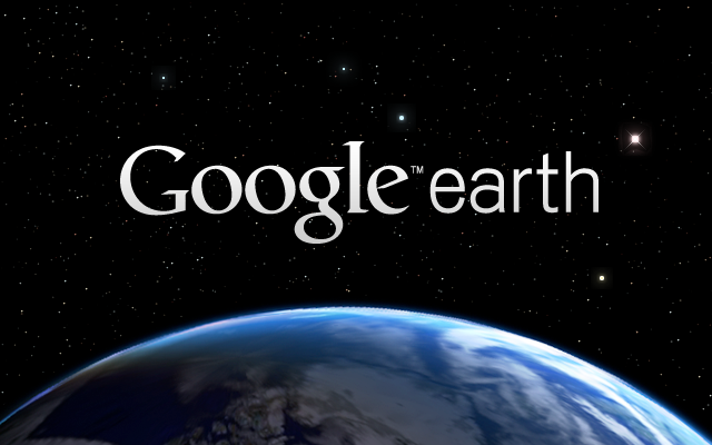 google-earth-55.png