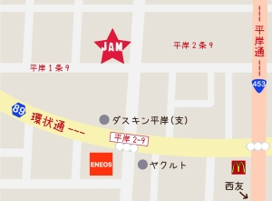 hiragisi_map_20151123175830b9a.jpg