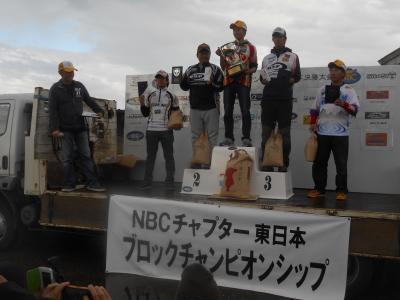 NBC東日本11月15日2