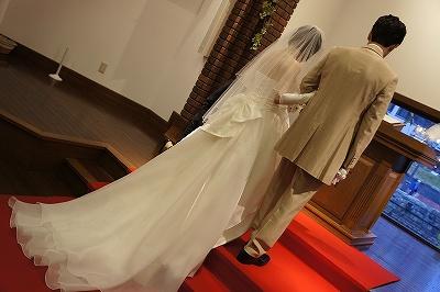 2015結婚式4