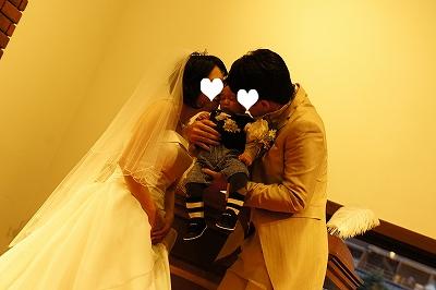 2015結婚式7