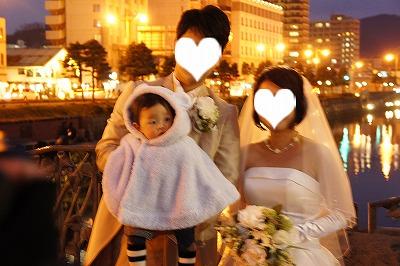 2015結婚式13